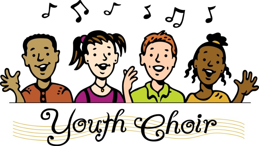 Youth Choir Children.jpg