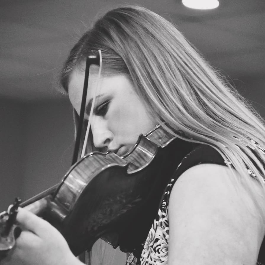 Bridget Playing Violin.jpg