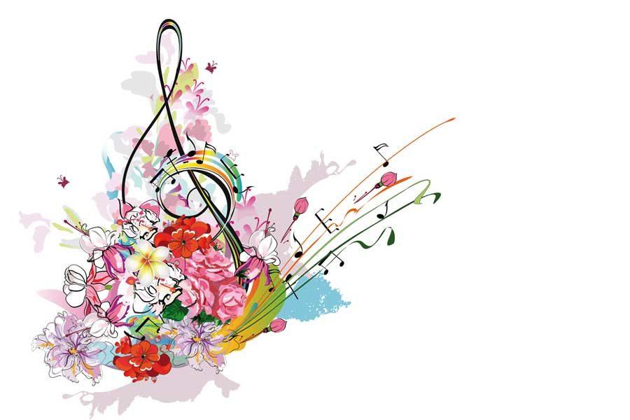 Spring-Music-900x600-900x600.jpg