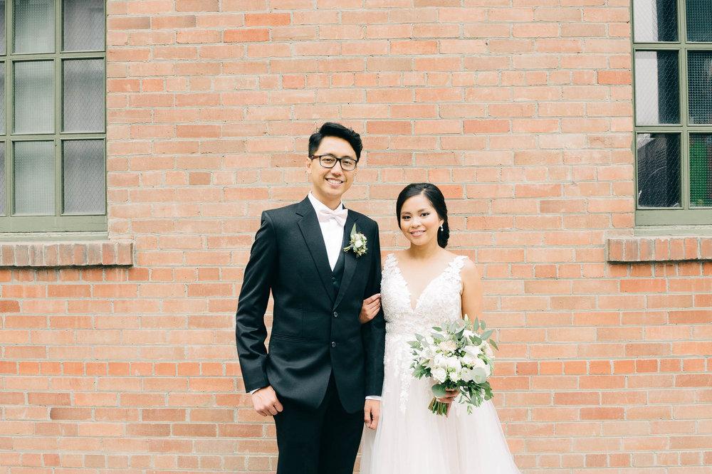 Natalie&Marcell--37.jpg