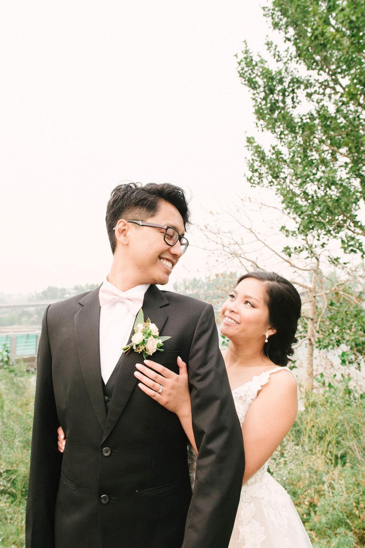 Natalie&Marcell--16.jpg