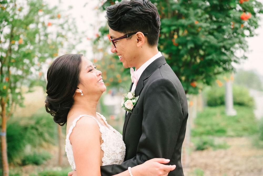 Natalie&Marcell--23.jpg
