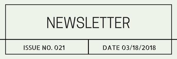 Newsletter021