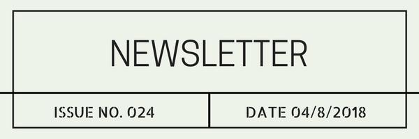 Newsletter024