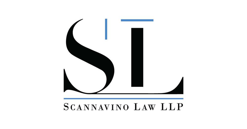 ScannavinoLaw