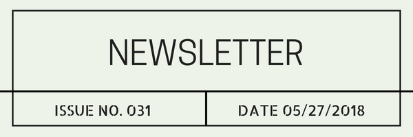 Newsletter 031.png