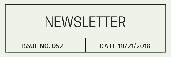 Newsletter 052.png