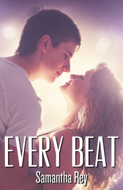 Every Beat Cover Art