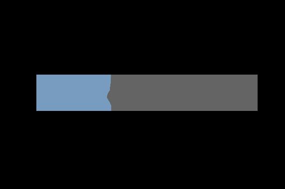 host-analytics logo.png