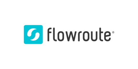 logo_flowroute.png