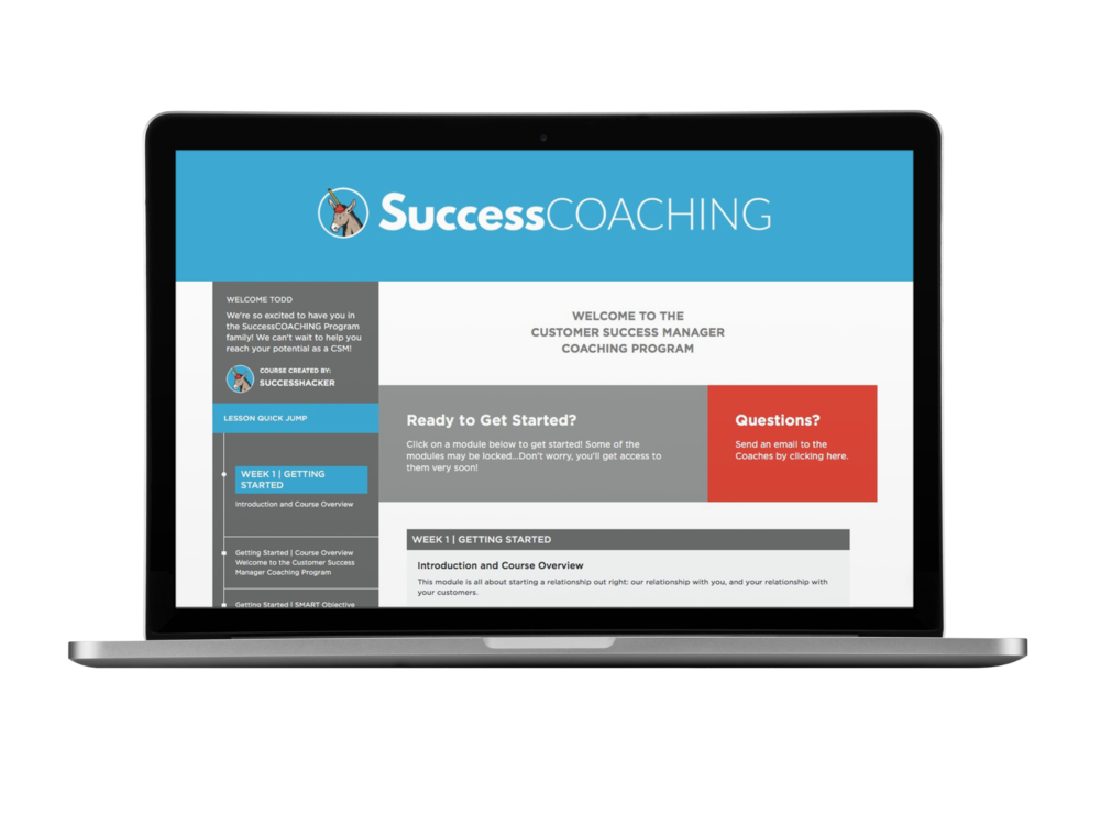 SuccessCOACHING-CSM-Training-and-Coaching.png
