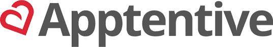 apptentive-logo.png