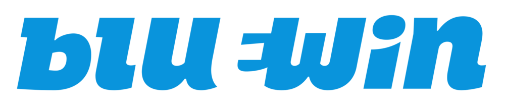 Bluewin-logo.png