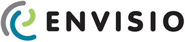 envisio-logo.png