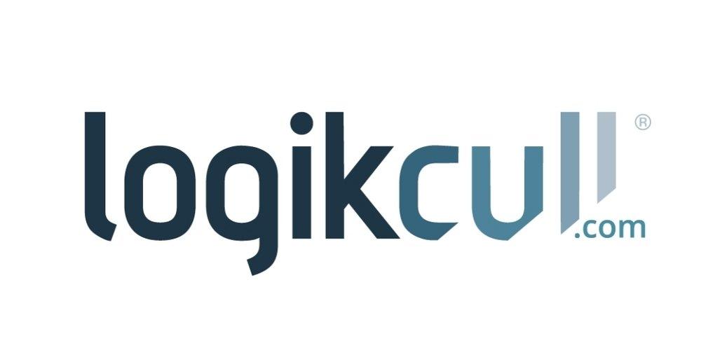 logikcull-logo.jpg