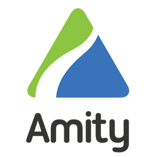 Amity.png