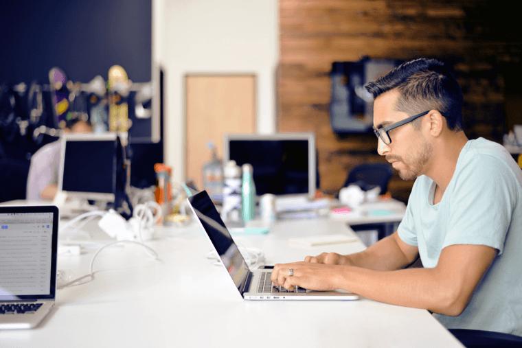 Preparing Your Resume & LinkedIn Profile - April 4, 2019 at 12:00PM PST