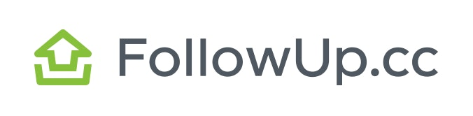 AFS - followup logo.jpeg