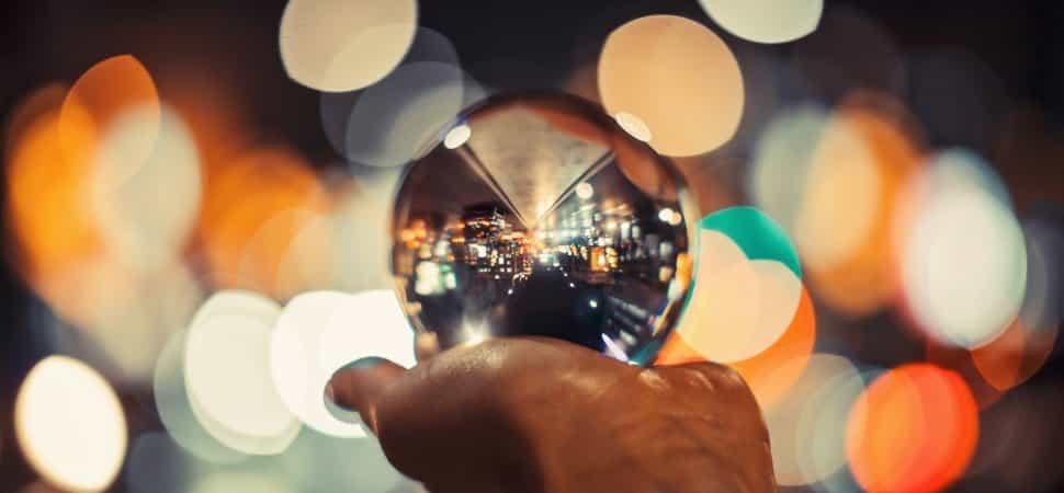 Top Customer Success Predictions.jpg