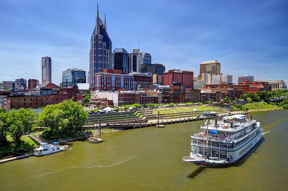 CSM Foundations Nashville, TN. - October 3 & 4, 2019