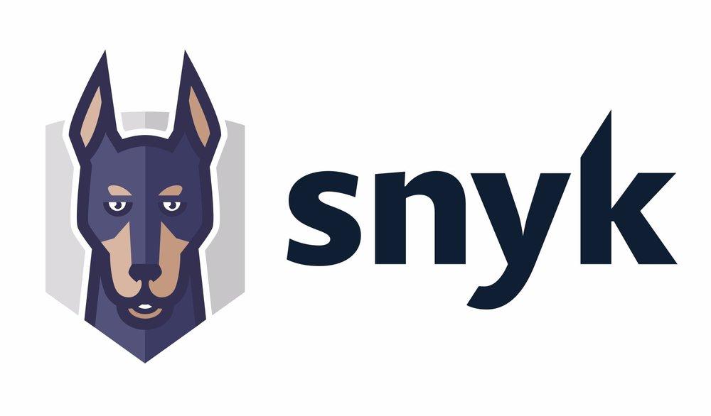 snyk-logo.jpeg