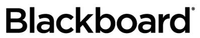Blackboard-logo.png