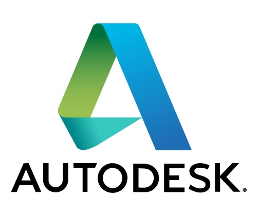 autodesk-logo-png-autodesk-uni-student-discounts-exclusive-student-deals-autodesk-maya-logo-png-500.png