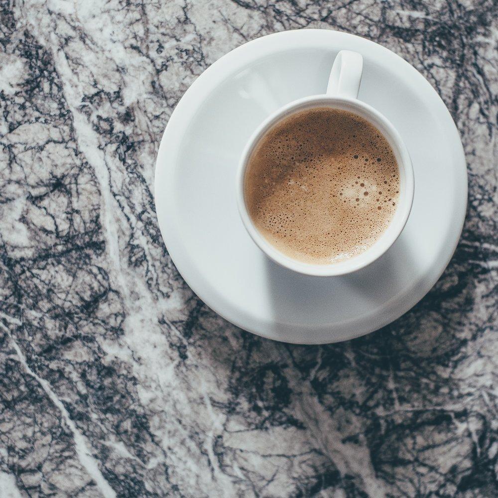 Maca Latte.jpg
