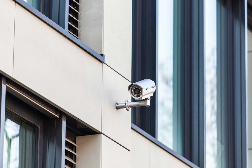 security-camera.jpg