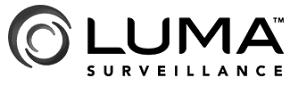 Luma-bw.png