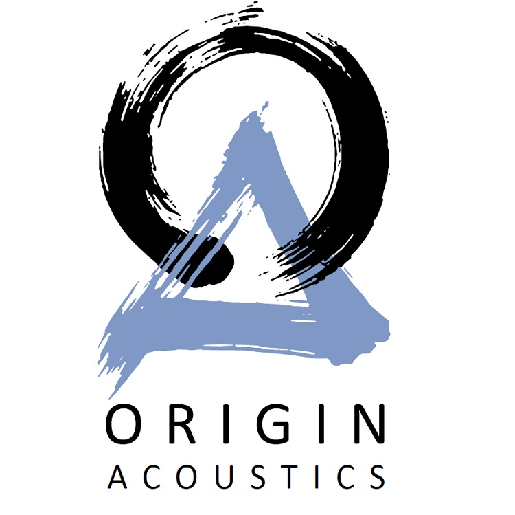 origin_acoustics_logo.jpg