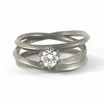 Anna Davern -ring-2 - 350.jpg