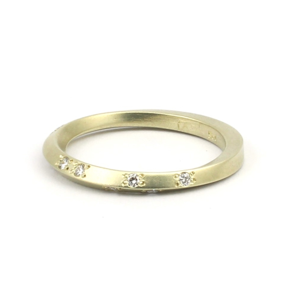 Anna Davern white gold diamond mobius ring large 2.jpg