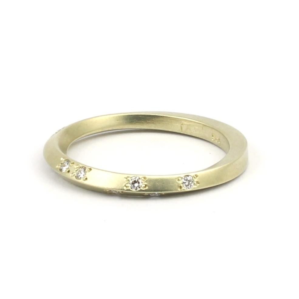 Anna Davern white gold diamond mobius ring large 2.jpg