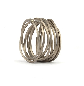 Anna white gold wrap ring 350 v2.jpg