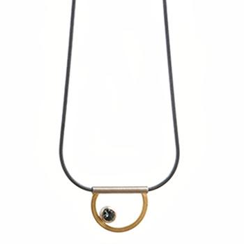 necklace 3 resize 350.jpg