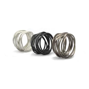 Anna Davern wrap rings 3 metals 350 edit 2.jpg