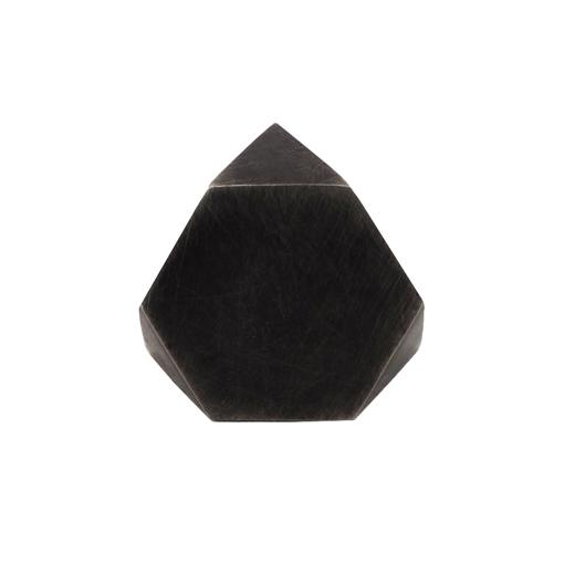 SS-R-02-BLACKENED_1.jpg