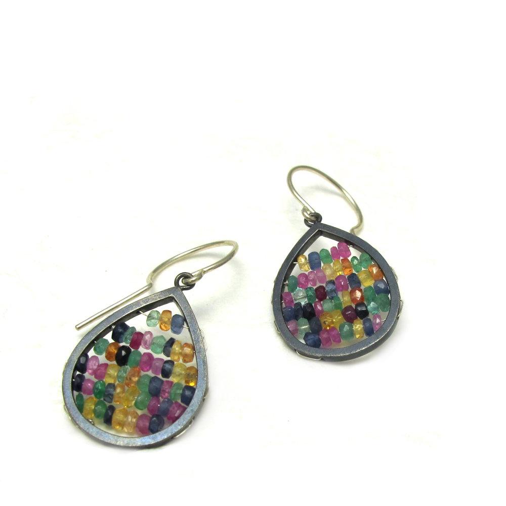Anna Davern earrings.jpg