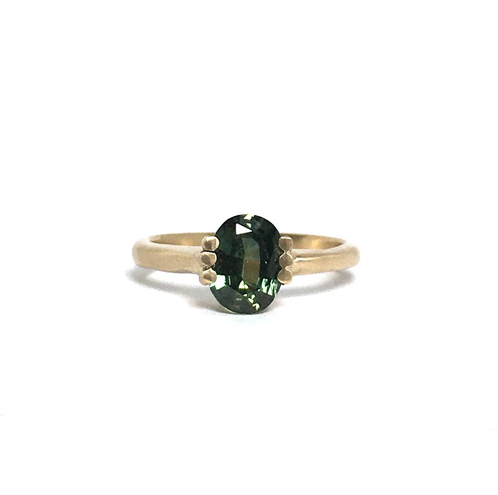 GreenOval Sapphire.jpg