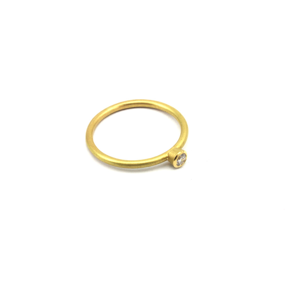 Mel yellow gold diamond ring large brighter.jpg