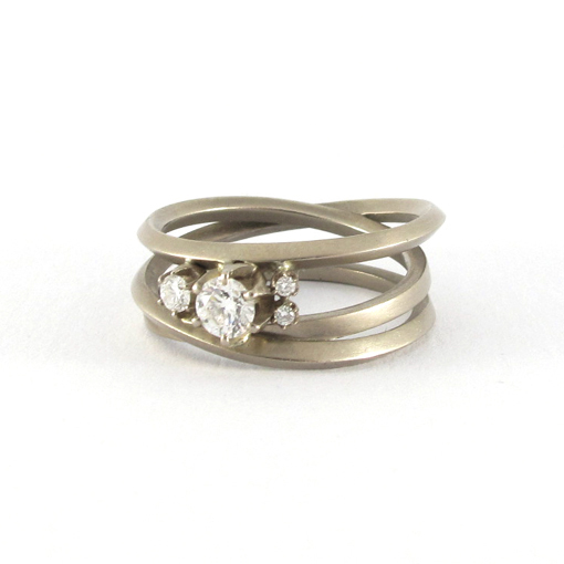 Anna davern 4 diamond ring.jpg