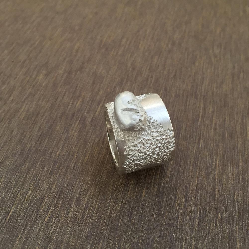 sydney jewellery class