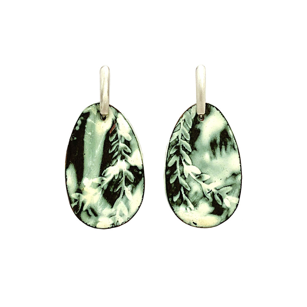 Jenny-Fahey-enamel-on-copper-and-sterling-silver-earrings-web-v2.jpg