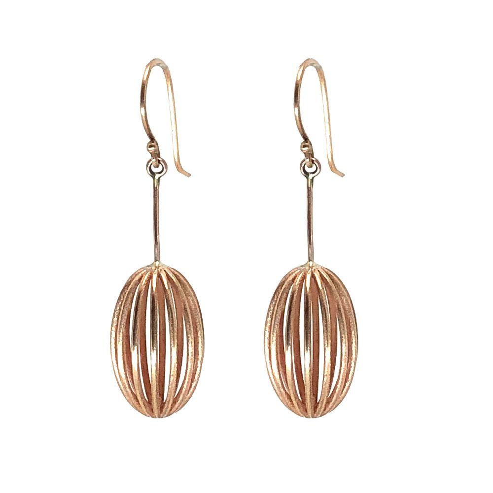 webJenny-Fahey-9ct-gold-cage-earrings.jpg