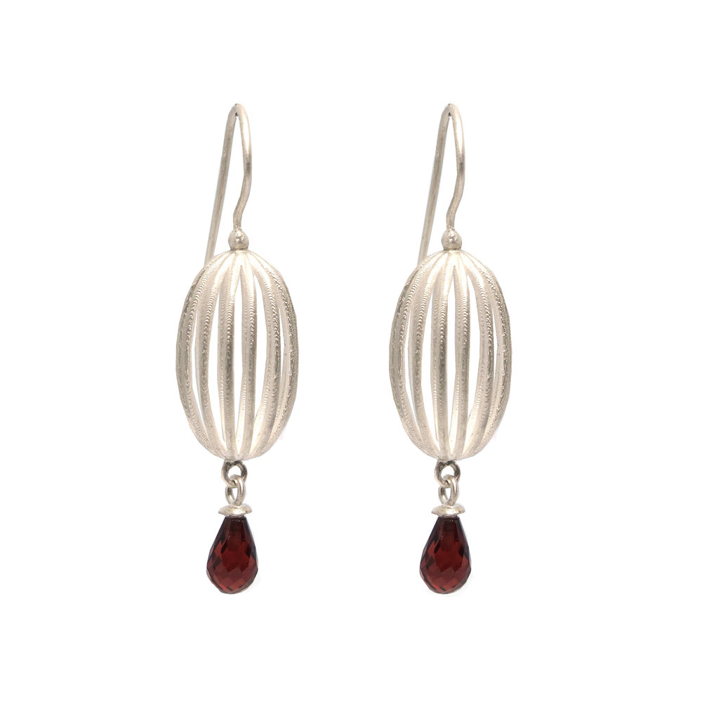 web-Jenny-Fahey-garnet-and-sterling-cage-earrings.jpg