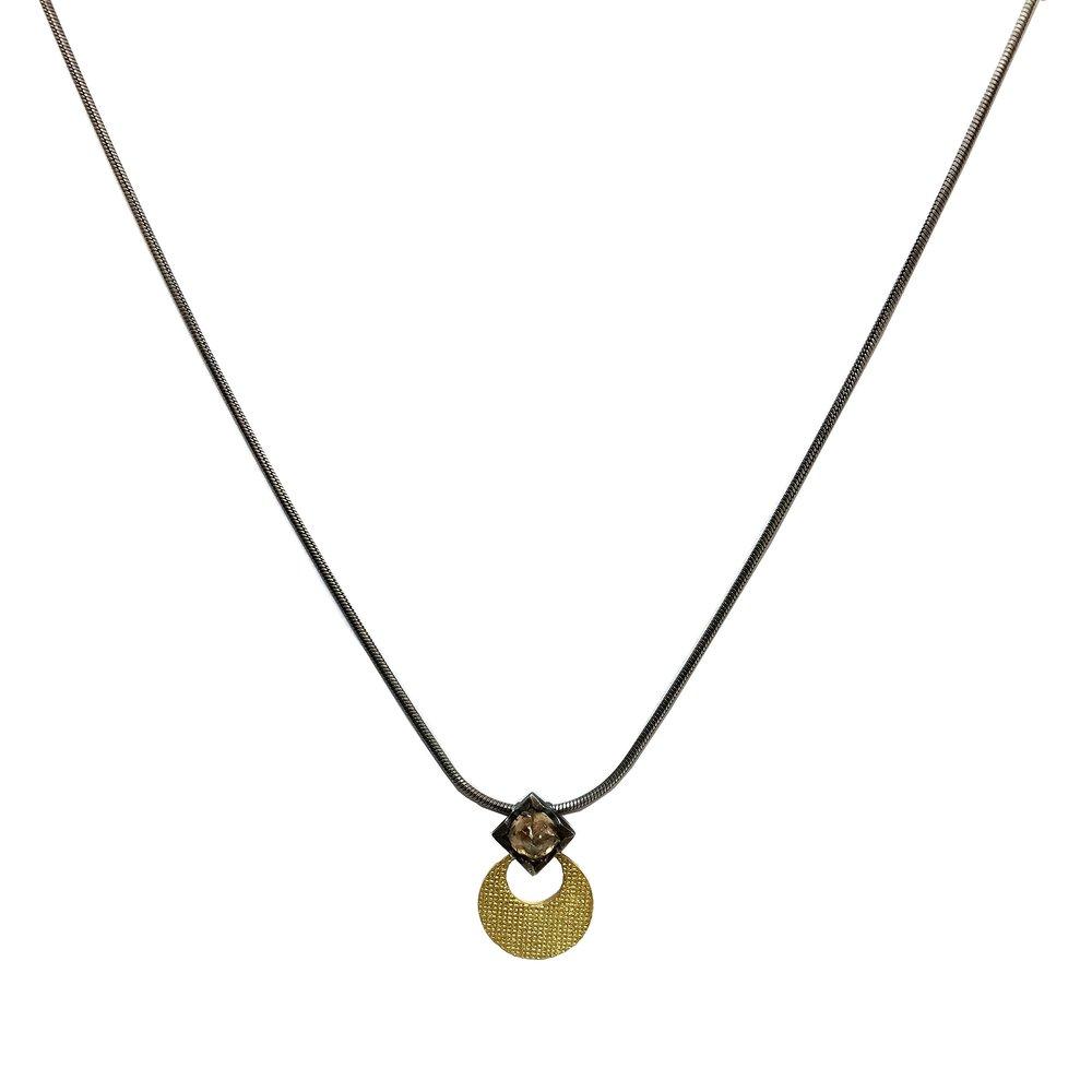 Melanie-Ihnen-argyle-diamond-and-18ct-gold-necklace-web2.jpg