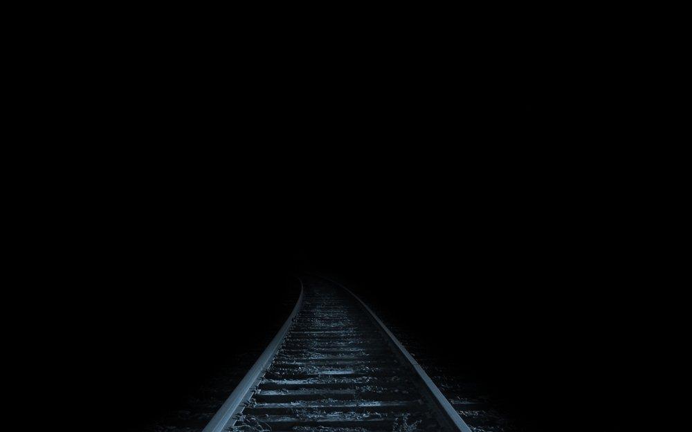 Forever Train.jpg