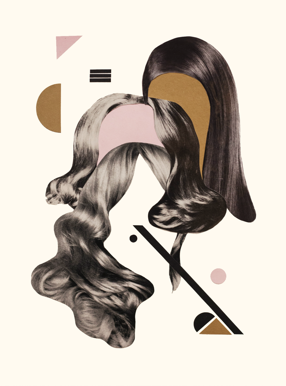 Hair No1