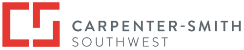 Carpenter-Smith Southwest